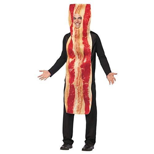 Rasta Imposta Kostüm Speck Steak