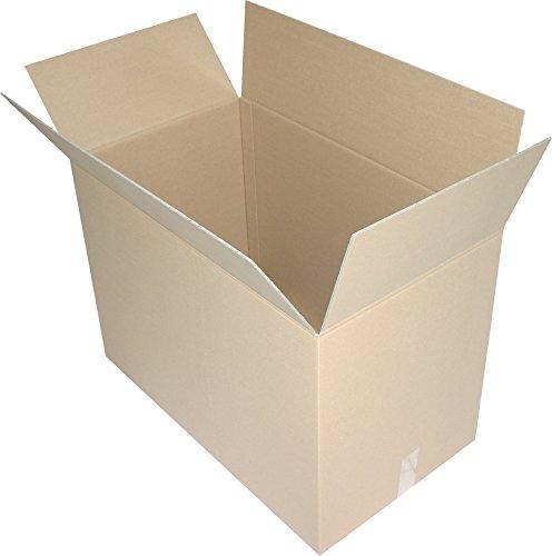 5-stuck-faltkartons-800x600x600-mm-umzugskartons-europaletten-modul-mass-230-bc-2-wellig-stabil-vers