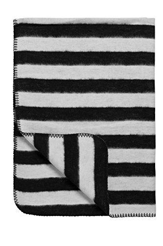 meyco-baby-blanket-black-label-100-organic-cotton-75-x-100-cm-stripe-black-white-by-meyco