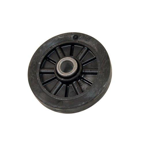 Preisvergleich Produktbild Genuine BAUKNECHT Wäschetrockner WHEEL ROLL ROLLE 481252878033
