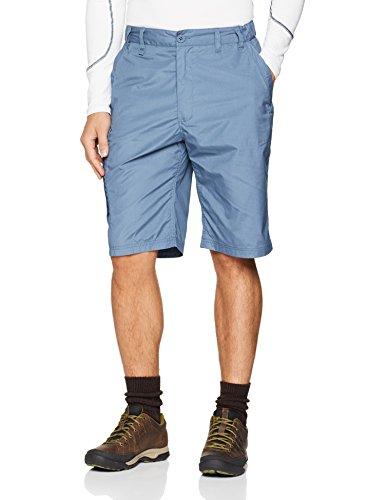 Craghoppers Men's Kiwi Shorts