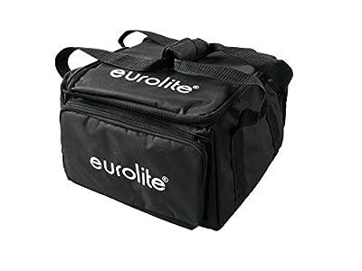 EUROLITE SB-4 Soft-Bag