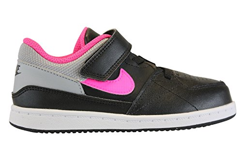 Nike - Mode / Loisirs - priority low td