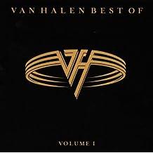 The Best of Van Halen, Vol.1