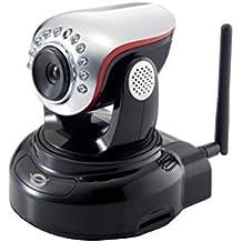 Conceptronic CIPCAM720PTIWL - Cámara de vigilancia