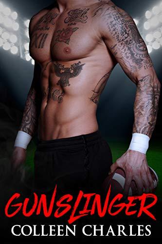Gunslinger por Colleen Charles Gratis