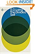 #9: Modern Classics the Divided Self: An Existential Study In Sanity And Madness (Penguin Modern Classics)