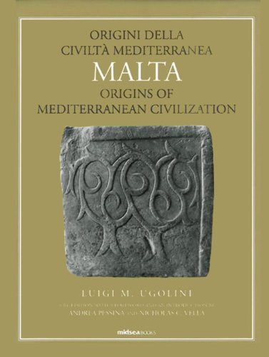 malta-origini-della-civilta-mediterranea-malta-origins-of-mediterranean-civilization-malta-antica
