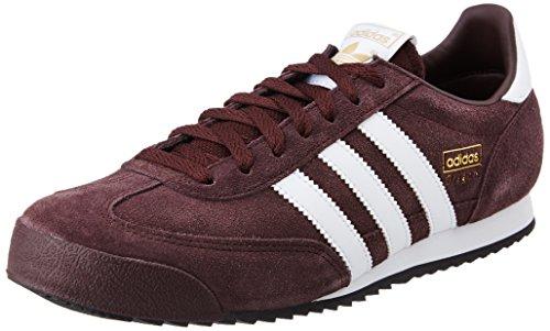 adidas-mens-dragon-trainers-rojo-rojnoc-ftwbla-negbas-95-uk