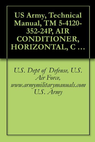 us-army-technical-manual-tm-5-4120-352-24p-air-conditioner-horizontal-c-9000-btu-american-air-filter