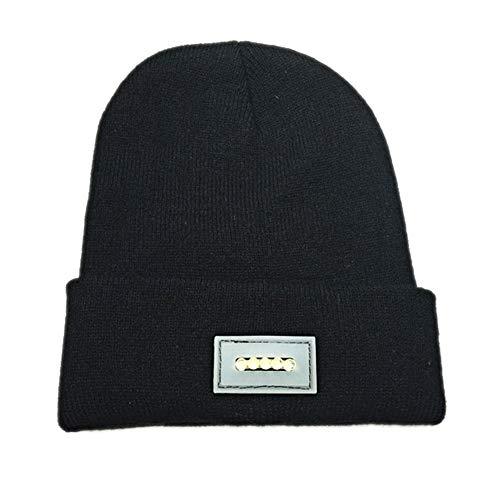 TAOtTAO Im Freien kletternder Hut der warmen Wollmütze -
