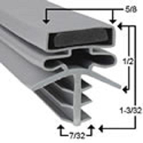 bally-for-eu-part-17403-magnetic-door-gasket