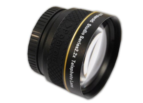 polaroid-studio-series-37mm-22x-high-definition-telephoto-lens-includes-lens-pouch-and-cap-covers
