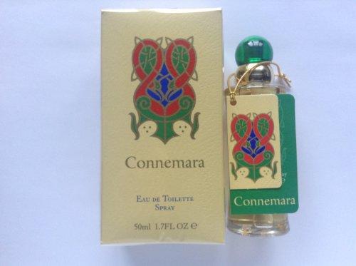 ".""Connemara"