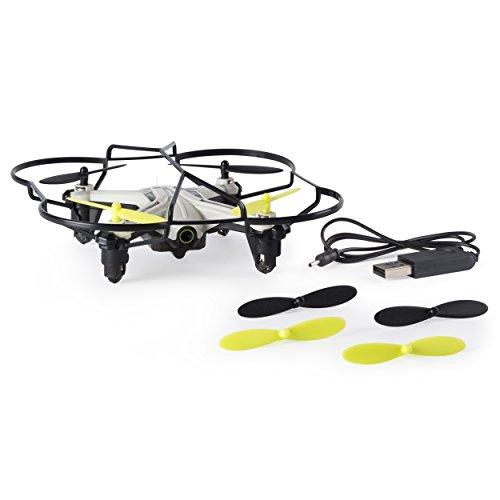Air Hogs - X-Stream Video Drone
