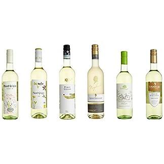 Peter-Mertes-Pinot-GrigioGrauburgunder-Paket-trocken-6-x-075-l