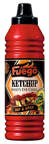 fuego-ketchup-birds-eye-chili-4er-pack-4-x-290-ml