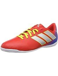Amazon.es  28.5 - Fútbol   Aire libre y deporte  Zapatos y complementos 22b20243f853c
