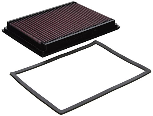 kn-33-2231-replacement-air-filter
