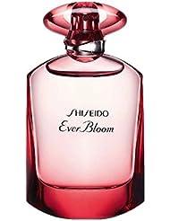 Shiseido–Ever Bloom Ginza Flower–Eau de Parfum–30mL
