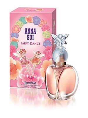 fairy-dance-secret-wish-pour-femme-par-anna-sui-75-ml-eau-de-toilette-vaporisateur