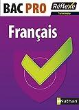 Français Bac Pro : Terminale