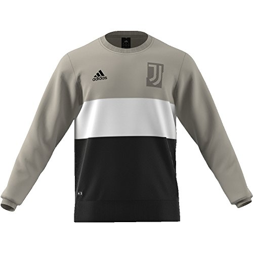 felpa calcio Bayer 04 Leverkusen merchandising
