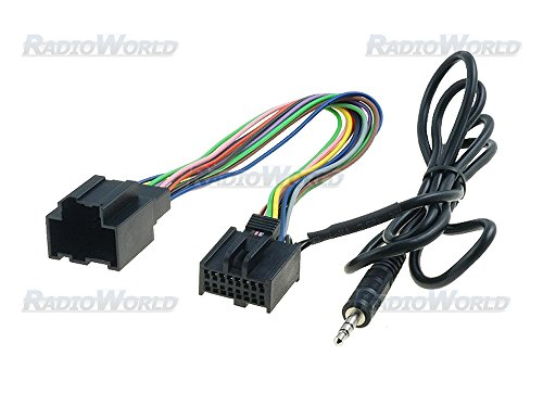 saab-93-95-aux-input-adaptor-connector-lead-mp3-ipod-iphone-interface