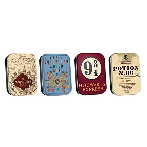 harry-potter-lot-de-4boites