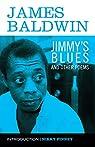 Jimmy's Blues and Other Poems par Baldwin