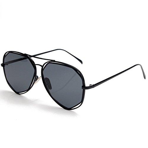 polygon-hollow-sonnenbrille-farbe-film-toad-brille-sonnenbrillea3