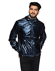 Men Tommy Hilfiger Winter Jackets Price List In India On February