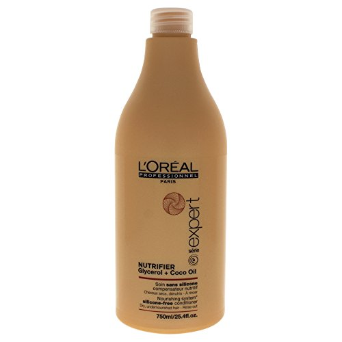 L'Oreal Expert Professionnel Nutrifier Conditioner 750 ml