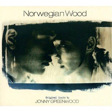 Norwegian Wook Tokio Blues (J.Greenwood