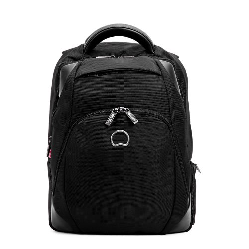 delsey-quarterback-15-laptop-backpack-001197611-00