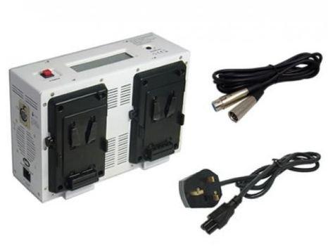 powersmartr-100-240v-ac-input-dc-125v145v-4a-dc-output-professional-camcorder-cam-bp-65h-bp-90-bp-gl