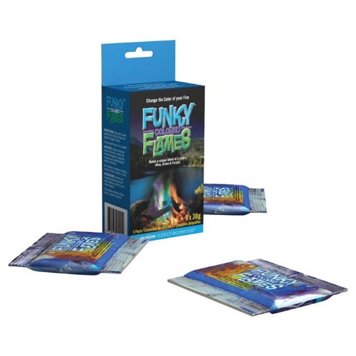 winlow-produkte-281200-funky-colored-flames-3er-pack