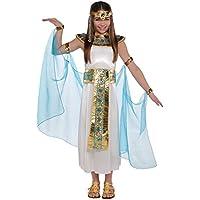 Amscan International-Costume da