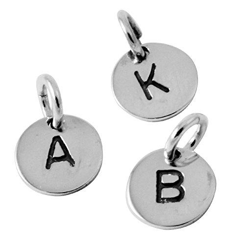 apop nyc  -  Sterling-Silber 925  Sterling-Silber     keine Angabe