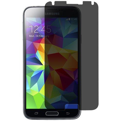amzer-amz96871-screen-protector-screen-protectors-samsung-galaxy-s5-sm-g900-mobile-phone-smartphone-
