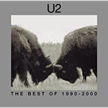 Best of 1990 - 2000 [Import anglais]