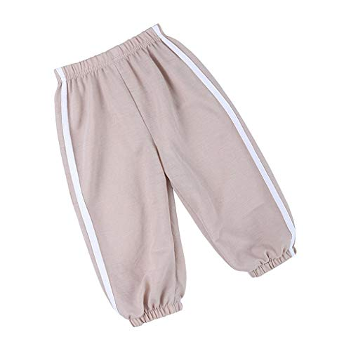 Sunshine Store Poop Emoji Boys Girls Teenage Long Sweatpant Jogger Pants