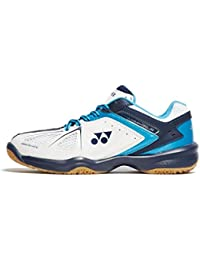 Yonex Power Cushion 35, Blanco, 38