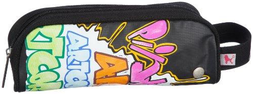 poodlebags-young-art-graffity-cosmetic-long-artcore-340211pb-unisex-erwachsene-kosmetiktaschen-schwa