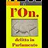 L'On. (Pisolo Books)