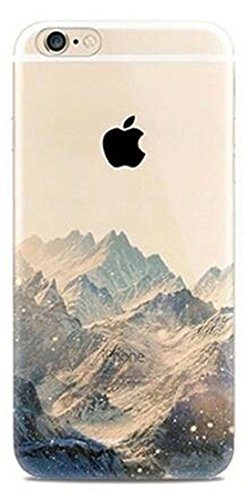 for-iphone-se-case-iphone-5s-casenever-stop-exploring-tpu-silicone-gel-soft-clear-case-cover-for-iph