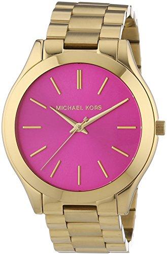michael-kors-mk3264-reloj-de-cuarzo-para-mujer-correa-de-acero-inoxidable-color-dorado