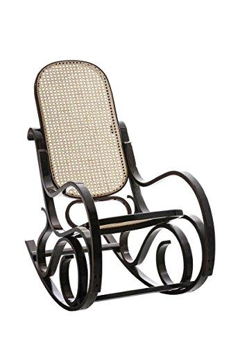 CLP-Mecedora-ARBORIS-asiento-de-mimbre-color-nogal-estructura-en-madera-muy-cmoda-y-perfecta-para-relajarse-Nogal