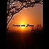 Kenias rote Sonne