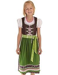 67728c8144ac5 Suchergebnis auf Amazon.de für: Spieth & Wensky - Dirndl & Dirndl ...